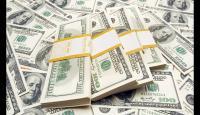 كندا تقدم 400 مليون دولار إضافية لمكافحة كورونا