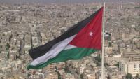 """عقدة الأردن والاقليم الملتهب  ..  المملكة وسط """"المعمعة"""""""