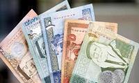 16.8 مليون دينار واردات من شركة البوتاس للخزينة