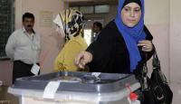 القضاة يوجه نصائح للصحفيين المكلفين بتغطية الانتخابات