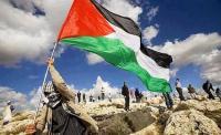 الجامعة العربية: قضية فلسطين ستبقى قضية العرب المركزية