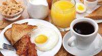 5 أسباب ستجعلك تواظب على وجبة الإفطار يومياً