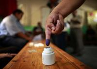 مصادر لأحداث اليوم: العمانيون يجتمعون لاختيار كتلة نيابية