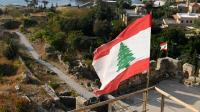 لبنان يعلن بدء مفاوضات مع الاحتلال لترسيم الحدود