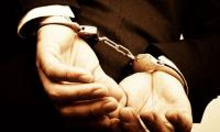 ضبط مصنف ''خطير'' ومطلوبين حاولا سرقة صراف آلي بعمّان