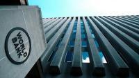 البنك الدولي: ركود إقتصادي ضخم بانتظار العالم