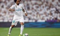 ضربة جديد لريال مدريد