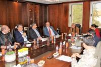 """الجغبير: استراتيجية جديدة لحملة """"صنع في الأردن"""""""