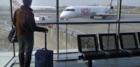 ما هو التفسير العلمي لداء السفر؟