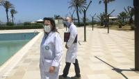 تونس ..  قرار بإلزام الوافدين للبلاد باختبار الخلو من كورونا