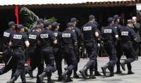 """""""خلية داعشية"""" في المغرب من 6 أشخاص"""