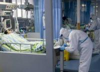 لجنة حكومية لبحث استئجار فندق خاص للحجر الصحي