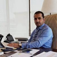 رئيس نادي الحسين إربد يتعهد بحل مشكلة منع التعاقدات