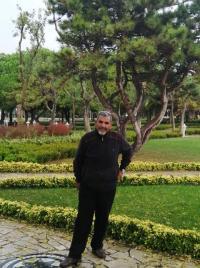 عبد الله نمر ابو الحسن مبارك التخرج