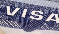 اعرف الدول التي يمكنك السفر إليها دون تأشيرة بهذه الطريقة