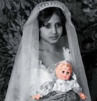 السماح بزواج من بلغ 16 عاماً يثير الجدل بالأردن
