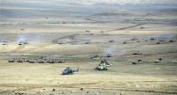 أرمينيا وأذربيجان ..  اجتماع طارئ لمجلس الأمن وسط المعارك