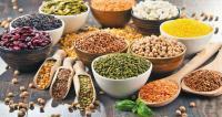 دراسة تكشف قائمة الأطعمة التي تعزز طول العمر