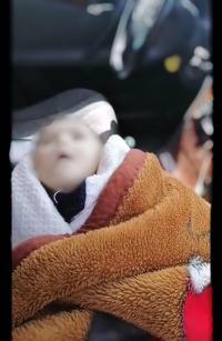 الأردنييون يتساءلون .. من يتحمل مسؤولية وفاة الطفلة الخلايلة؟