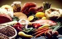 الحميات الغذائية الأكثر غرابة في العالم