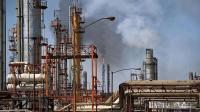 اتفاق بين أوبك وشركائها على تمديد خفض إنتاج النفط