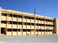 تعطيل مدارس الرمثا بسبب القصف على الحدود السورية