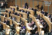 """""""إدارية النواب"""" تدعو لزيادة رواتب موظفي التقاعد المدني والضمان"""
