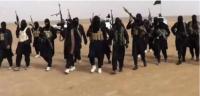 700 فرنسي يقاتلون في صفوف داعش الارهابي