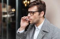 كيف يؤثر التدخين على النظر ؟