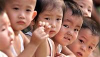 الخصوبة تزعج الصين والحكومة ترد