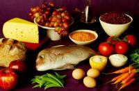 أطعمة تبدو صحيّة لكنها خداعة