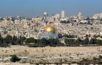 """مؤتمر """"الطريق إلى القدس 2"""" ..  حضرت الأمة وغاب الأردن"""