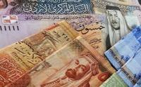نفي صرف دعم نقدي للأسر التي يقل دخلها عن 500 دينار