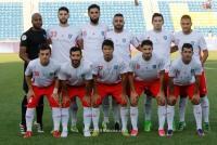 شباب العقبة يقسو على الأهلي في الدوري الأردني