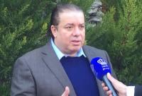 عوني مطيع صنع سجائر مخالفة بمصر
