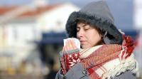 لقاح جديد يحمي من الإنفلونزا الموسمية