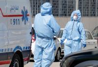 الصحة: تسجيل 11 اصابة جديدة بكورونا