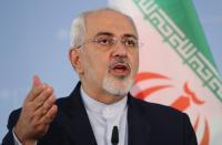 إيران تهدد بالانسحاب من الاتفاق النووي