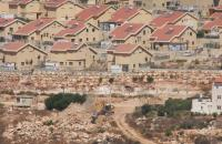 الدول الأوروبية ترفض المستوطنات الإسرائيلية وتطالب بإزالتها