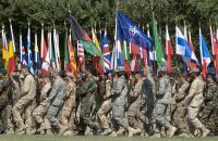 توجه لإنشاء جيش أوروبي