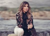 أصالة :الوضع في لبنان مثل المرأة التي طفح كيلها من خيانة زوجها