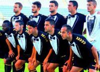 فريق يفرح لوقوعه بمجموعة برشلونة