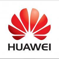 بيروت تشهد إطلاقP20 Pro من Huawei في المشرق العربي