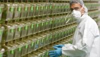 مطلوب 15 مليار دولار للقاح كورونا