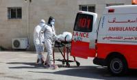 ارتفاع وفيات كورونا في فلسطين اليوم لـ6