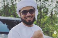 وسيم يوسف: من أشراط الساعة انقلاب الموازيين ..  من يريد الأمان لوطنه عميل