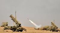 الحوثيون يستهدفون مطاري أبها وجازان في السعودية
