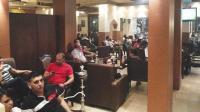 الصحة النيابية تحذر من فتح المقاهي