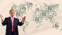 سياسات ترامب تهدد الاقتصاد العالمي بأزمة مالية