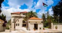 إحالات إلى التقاعد في الوزارات والدوائر الرسمية - أسماء